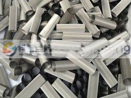 316过滤网筒@广东316过滤网筒@316过滤网筒生产厂家