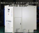 韩国空气悬浮鼓风机 JSturbo 专业制造 厂家直供 钜惠价格