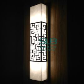 户外灯系列 墙壁灯非常规灯具定制,古镇灯饰商情行情