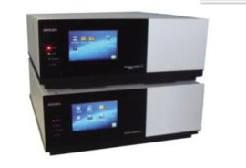 GI-3000-01等度高压液相色谱仪系统