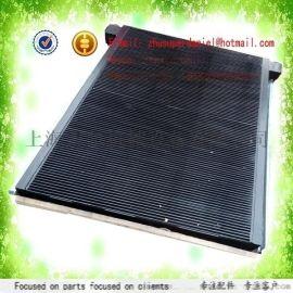 G15015045-001 G15015075-001无锡昆泰克气动压缩机散热器冷却器