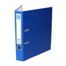 officemate办公伙伴文件管理欧标A205快劳夹资料册档案夹文件夹 办公用品
