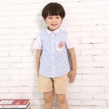 米乐橙幼儿园园服款式新颖,献给最可爱的你!