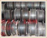 LD200行車輪,單樑行車輪,5噸,10噸行車輪,LD輪價格