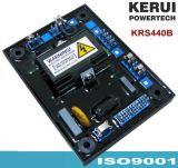 无锡科锐AVR-KRS440B发电机自动电压调节器