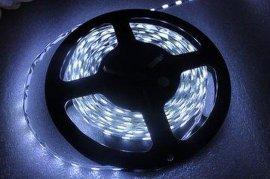 厂家** 5630软条灯 一米60灯LED软灯条 5630防水软灯条 12v软灯条 价格优势