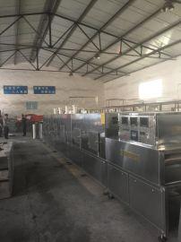 五谷杂粮烘焙机农产品烘干设备供应厂家