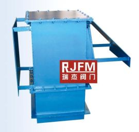 瑞傑閥門供應PHF壓力平衡閥