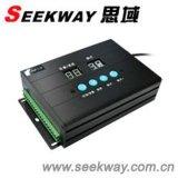 思域科技单路SD卡LED控制器SW-301T-E3
