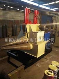 上海浦东CANZ牌WK-3-1000三辊锥形卷板机