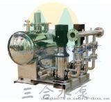 天津恒压变频供水设备安装,恒压变频供水设备定制