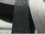 糙面带 粒面带 罗拉皮 包辊皮 橡胶颗粒带
