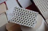 蓄热式加热炉用蜂窝陶瓷蓄热体,蓄热体,高温蓄热