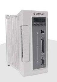 森创MS0075E全数字交流伺服驱动器