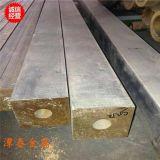 QSn4-4-4锡青铜棒