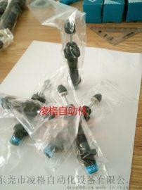 缓冲器厂家,CEC油压缓冲器报价  SC1415-2缓冲器应用