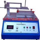 臺式電動鉛筆硬度計,鉛筆硬度測試儀,油漆表面硬度測試機