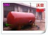 河北304保温储水罐