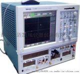 二手 泰克示波器   CSA8200