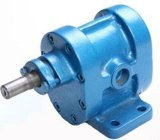 2CY齿轮油泵  高端的增压齿轮泵