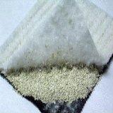 膨潤土防水毯,人工湖防滲