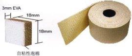 EVA橡胶防震垫