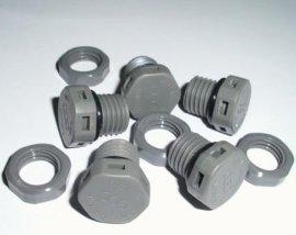 灯具呼吸器、防水透气阀
