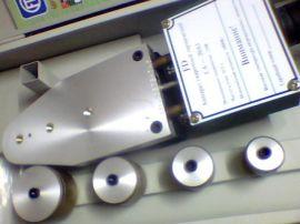 PPR热熔机(出口装)