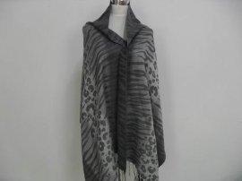 超大實用女士保暖披肩(ZY002)
