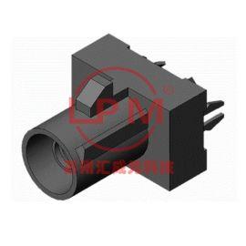 苏州汇成元电子现货供应JAE MX35I01TP1  连接器