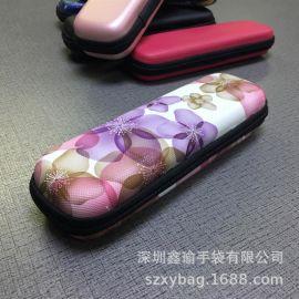 源头厂家供应EVA笔盒.包装盒.各类旅行袋手袋生产成品与成品加工