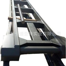 中国重汽豪沃副车架  副车架配件 豪沃原厂大梁板现货销售 厂家