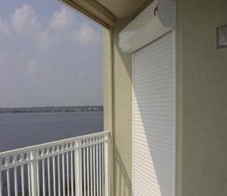 防飓风卷帘门,防风卷帘窗