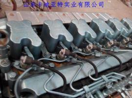 潍柴道依茨226B柴油发动机 潍柴道依茨226B柴油发动机