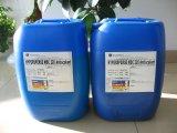 高效电厂阻垢剂,电厂阻垢剂,冷却系统阻垢剂