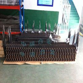供应高中低温0Cr25Al5系列NiCr系列各种材质电阻丝,电阻带