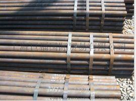 冷拉无缝钢管销售,冷轧无缝管,冷轧无缝管现货销售,上海冷轧无缝钢管专业销售
