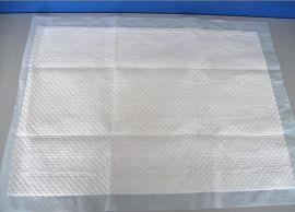 倍可亲全能型护理垫产妇垫护理垫医用床垫