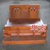 山东河南专业生产 40T中部槽 ,30T中部槽