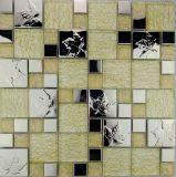 晶晟馬賽克,金屬馬賽克,玻璃馬賽克jsm-865