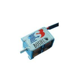 博顺BS-0521N-01船用牵引电磁铁