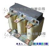 苏顿输出电抗器OCL-0500-1%-CU