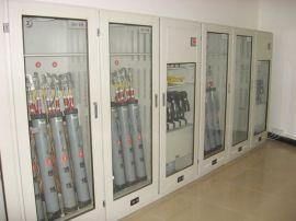 厂家生产制造石家庄金淼电力智能除湿安全工具柜