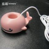 迷你加湿器H-JY USB静音定时便携空气净化器厂家批发小家电