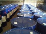 国产/进口厂家原装代理四氢呋喃,高含量99.9