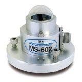 MS-602總輻射感測器日本EKO