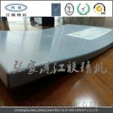 弧度蜂窩板 異型板異型蜂窩板
