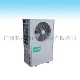 电镀件烘干机_工业型烘干机