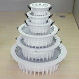 【經典爆款】億兆供應整體壓鑄筒燈一系列 筒燈配件 成品