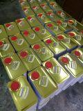 Henbond 9543A 快速表干三防胶黏剂